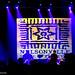 Nelsonville Music Festival 2012