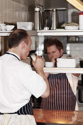 Bluebells Kitchen 40