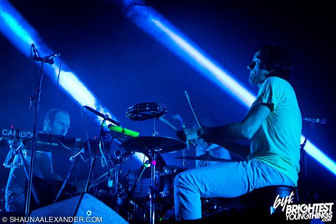 Caribou.Radiohead.VerizonCenter.3Jun2012--11