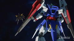 Gundam AGE 2 Episode 25 The Terrifying Mu-szell Youtube Gundam PH (39)