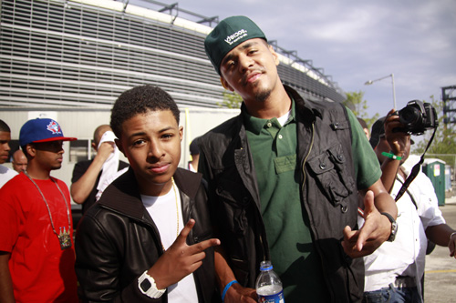 diggy-simmons-jcole