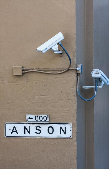 0000 Anson Place