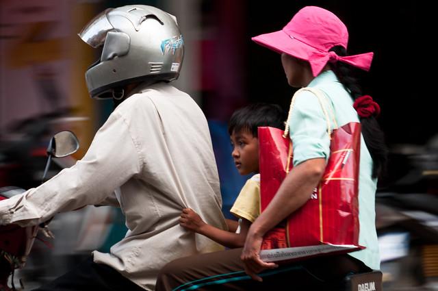 Phnom Penh 14