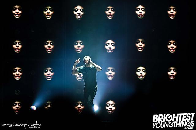 Drake-05