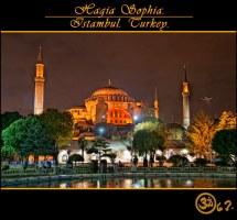 Sultanahmet- City Map - Istanbul Mapcarta