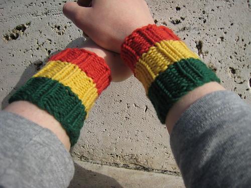 2012_01_27_Kathrins_wristlets