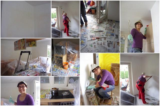 Renovierung 2012-05-31