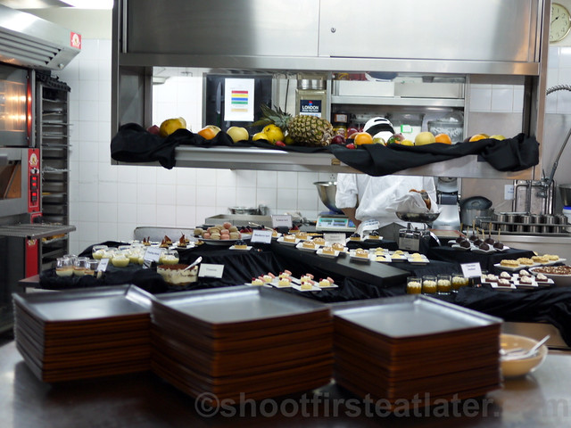 Spoon's pastry kitchen-001