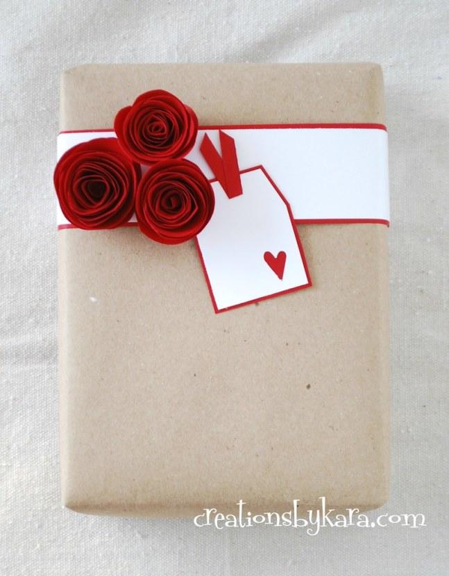 gift-wrap-ideas-004-1