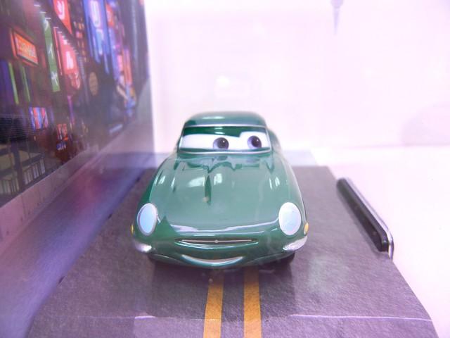 disney store cars 2 david hobbscap (2)