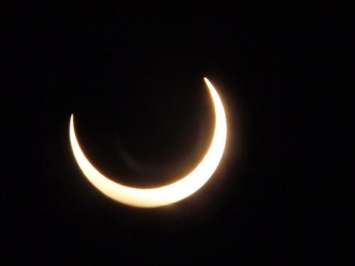 12_05_20_LEclipse146 (2) peak