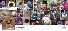 knit spirit sur facebook
