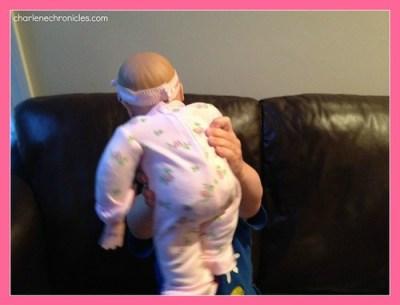 Playing_Baby_Adora