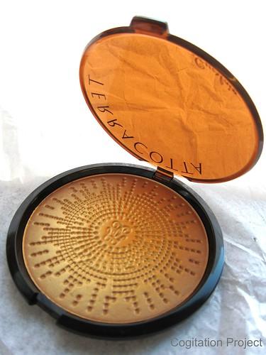 Guerlain-Terra-Soleia-Bronzer-IMG_1216