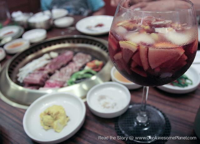 Sariwon, Korean Barbecue-50.jpg