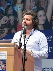 Ilan Benhaim, Vente-privee.com