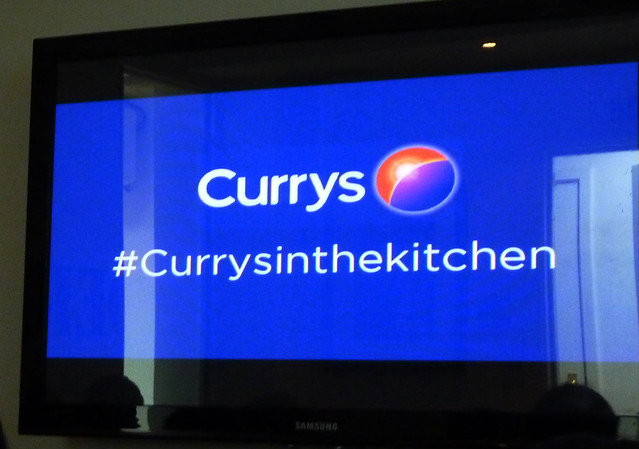 currysinthekitchen8