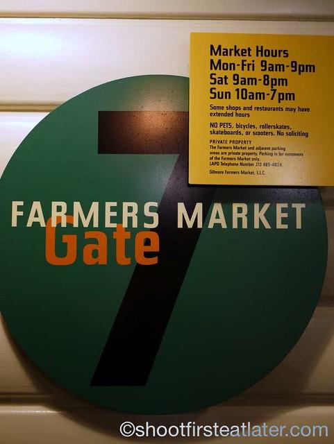 Farmers Market L.A.-003