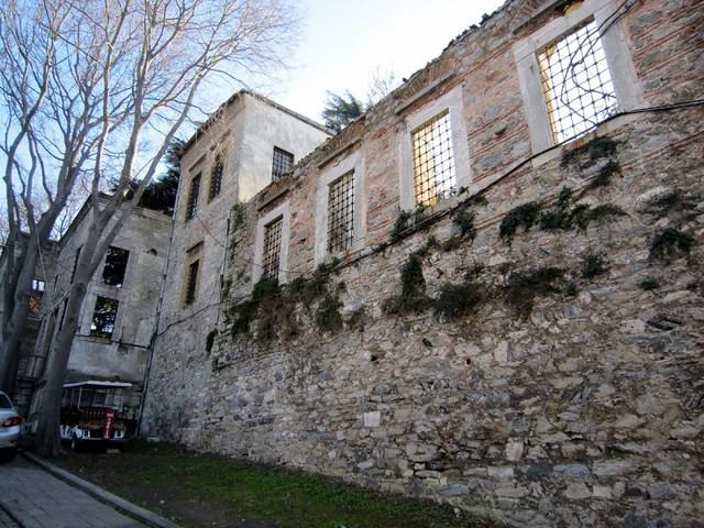 2012_0104_Turkey_Istanbul_Topkapi (6)