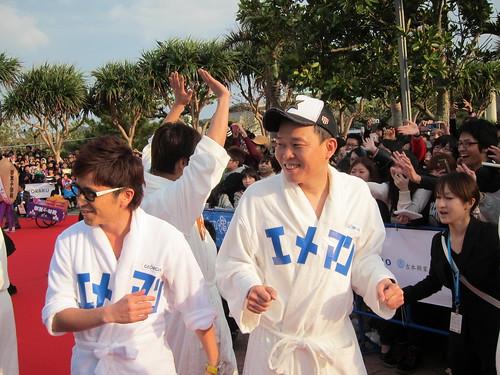 沖縄国際映画祭4th