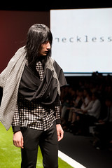 20120421_plushasia_t4x_6812_mfw2012_day04_reckless-ericka_large
