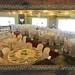 26_eventos Hotel Fazenda Ácqua Lokos
