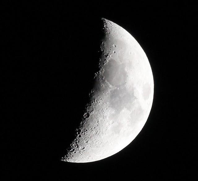 Moon 05/27/12