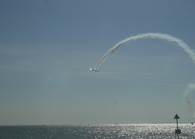 Swip Team - Southend Air Show - Sunday, 27th May, 2012 (4)