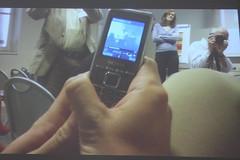 Mobile Creation - le film