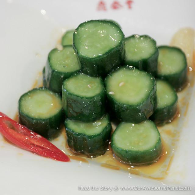 Din Tai Fung-24.jpg
