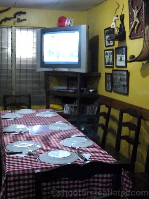 Arano, Cebu City-002