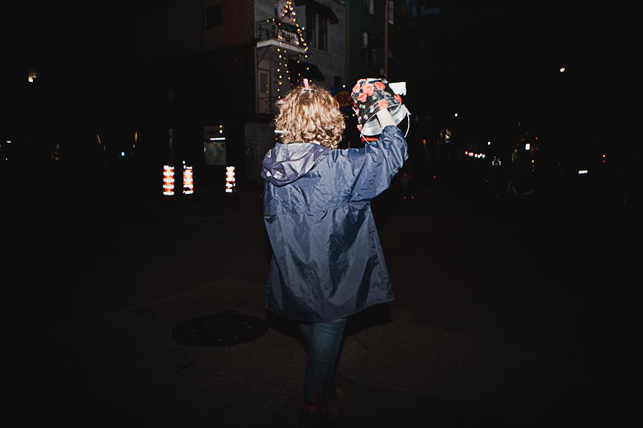 31/05/12