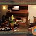dia_namorados_hotel_acqualokos_03