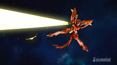 Gundam AGE 3 Episode 36 The Stolen Gundam Youtube Gundam PH (22)