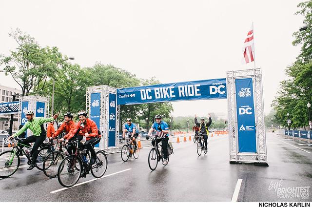 DC Bike Ride 2016-44