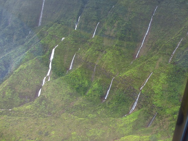 Kauai from heli 2