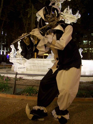 musica-arlequin