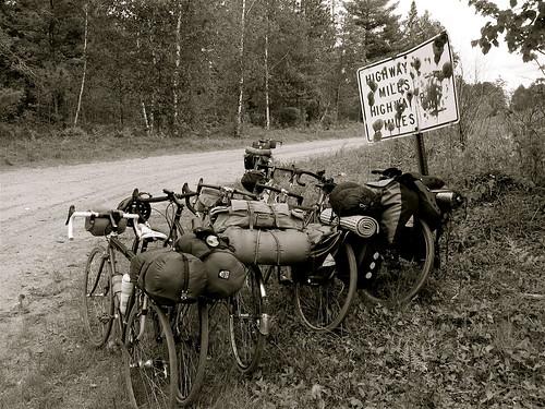 IMG_4021 by Bike Jerks