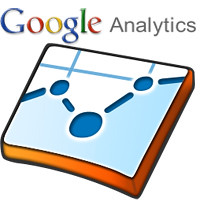 Google Analytics Questions and Answers with Justin Cutroni