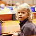 A future MEP?