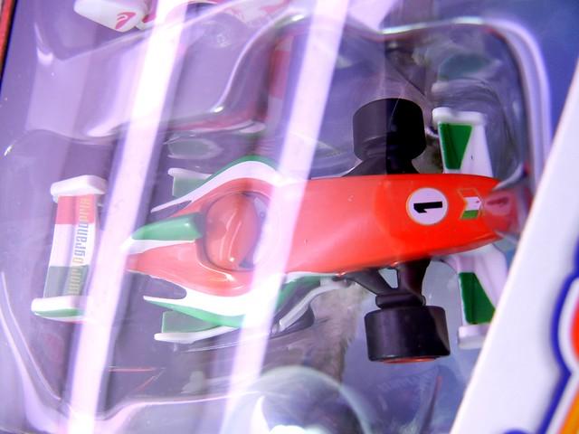 disney cars 2 tomica shu raoul francesco 3 pack (6)