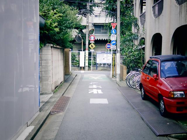 中野-高円寺_05