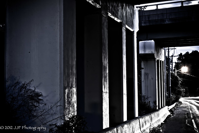 2012_Jun_10_Underpass_001