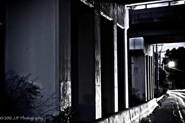 2012_Jun_10_Underpass_001