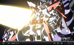 Gundam AGE 3 Episode 36 The Stolen Gundam Youtube Gundam PH (1)
