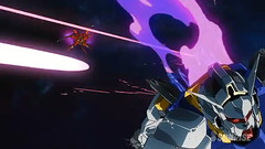 Gundam AGE 3 Episode 36 The Stolen Gundam Youtube Gundam PH (27)