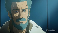Gundam AGE 3 Episode 30 The Town Becomes A Battlefield Youtube Gundam PH 0090