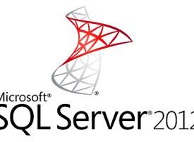 SQL Server 2012 Best Practices Analyzer