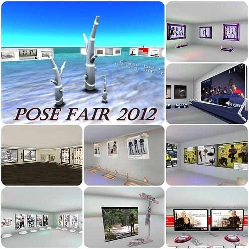 Pose Fair 2012 5