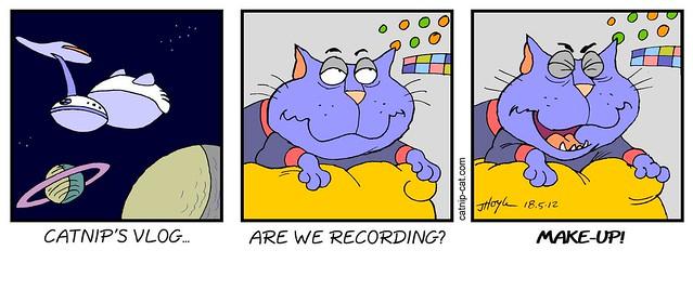 CatnipComic238